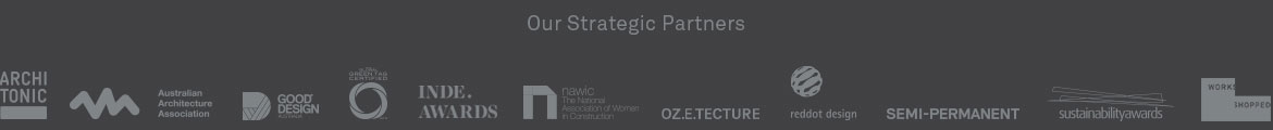 Our Strategic Partners